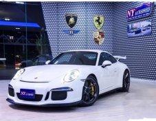 รถดีรีบซื้อ PORSCHE 911 GT3