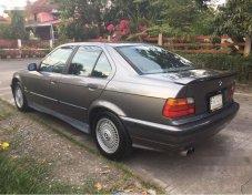 ขายด่วน! BMW 325i รถเก๋ง 4 ประตู ที่ กรุงเทพมหานคร