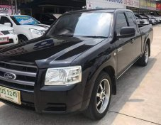 2007 Ford RANGER XLT pickup