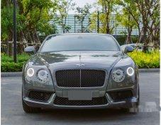 ขายรถ BENTLEY Continental GTC 2013 รถสวยราคาดี