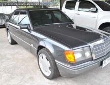 1993 BENZ 230E