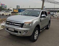Ford RANGER Hi-Rider XLT 2014 AT