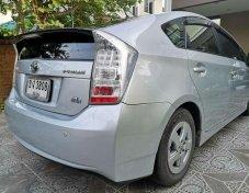2010 TOYOTA Prius สภาพดี