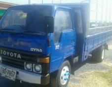 ขายรถ TOYOTA DYNA ที่ ร้อยเอ็ด