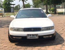 ขายรถ MAZDA 929 ที่ นนทบุรี