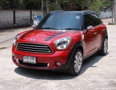 Mini Cooper Countryman 2.0D R60 ปี 2014