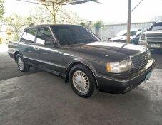 ขายรถ TOYOTA Crown Royal Saloon 1994 ราคาดี