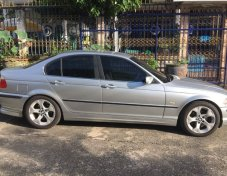 2000 BMW 323i สภาพดี