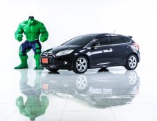 1F-74   FORD   FOCUS   2.0S 5DR  2012  ทะเบียน ฆล-2148
