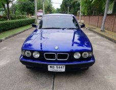 BMW M5 1998 สภาพดี