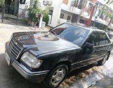 1994 MERCEDES-BENZ E280 สภาพดี