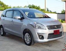 Suzuki Ertiga 1.4 (ปี 2015) GX Wagon AT ร