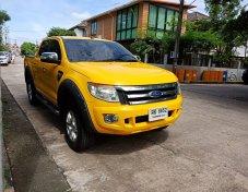2012 Ford RANGER Hi-Rider XLT