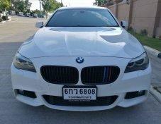 BMW 525D   ปี: 2013