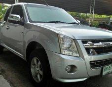2011 Isuzu D-Max SLX 3.0/Auto