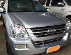 ขายรถ ISUZU D-Max ที่ บุรีรัมย์