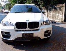 รถดีรีบซื้อ BMW 520