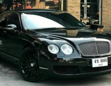 BENTLEY Flying Spur ปี 2006