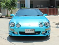 1996 Toyota Celica 2Dr coupe