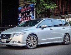 Honda Odyssey  ปี2009