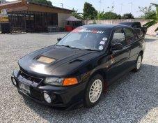 ขายรถ MITSUBISHI Evolution ที่ ชลบุรี