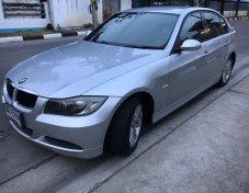 ขาย BMW E90