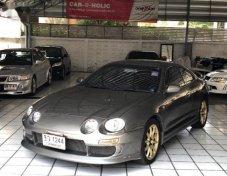 1996 TOYOTA Celica รับประกันใช้ดี