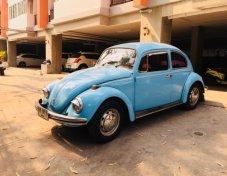 ขายรถ VOLKSWAGEN New Beetle ที่ เชียงใหม่