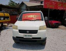ขายรถ SUZUKI Carry ที่ อุดรธานี