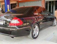 ขายรถ MERCEDES-BENZ E350 ที่ กรุงเทพมหานคร