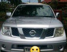 ขายรถ NISSAN NV ที่ ชลบุรี