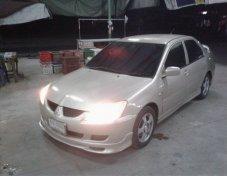 ขายรถ MITSUBISHI LANCER ที่ นครปฐม