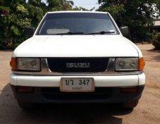 ขายรถ ISUZU TFR ปี 91-97 ที่ ราชบุรี