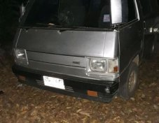 MITSUBISHI L300 1994 สภาพดี