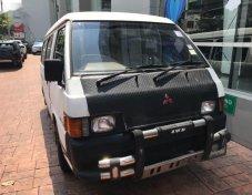 1992 MITSUBISHI L300 รับประกันใช้ดี