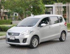 ขายรถ SUZUKI Ertiga ที่ กรุงเทพมหานคร