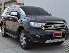 Ford Everest 2.2 (ปี 2017)