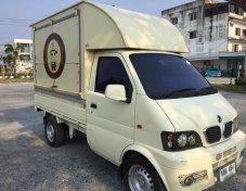 ขายรถ TOYOTA รุ่นอื่นๆ ที่ ชลบุรี