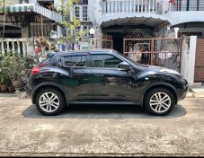 2014 Nissan Juke 1.6V Top Options
