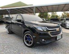 2016 Chevrolet Colorado LT pickup