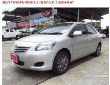 ขายรถ TOYOTA รุ่นอื่นๆ ที่ กรุงเทพมหานคร