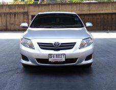 2008 Toyota Altis 1.6G