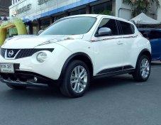ออกรถเพียง 5,000 ผ่อน 8,888 บาท ไลน์มาถามได้ 9khuntan ยินดีให้คำปรึกษา