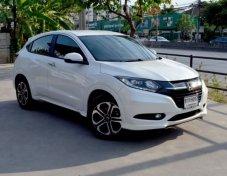 Honda HRV 1.8E Limited ปี: 2016