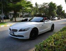 Z4 BMWไ 2014