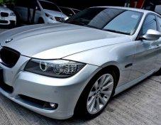 BMW 320i SE 2011