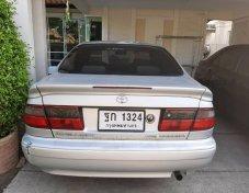 ขายรถ TOYOTA Corona ที่ นนทบุรี