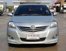 2012 Toyota CAMRY E sedan