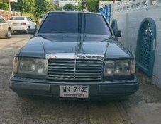 ขายรถ MERCEDES-BENZ 300E ที่ กรุงเทพมหานคร