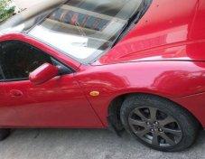 ขายรถ MAZDA Lantis ที่ นครปฐม